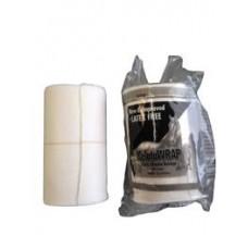 Bandage Kelatowrap 10cm