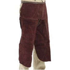 Farriers Leather  Apron