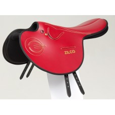 Saddle Zilco Exercise