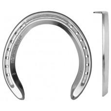 Aluminium Hind Kerckhaert Toe Clip Pair