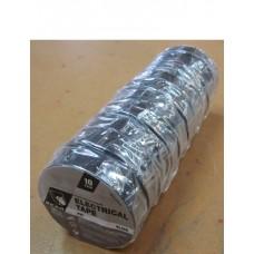 Bandage Tape,19mm x 20M.  Pack of 10 Rolls