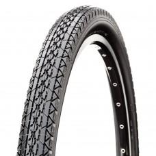 "Tyre Jogger 26""x2""x1 3/4"" chen shin"
