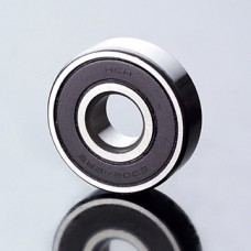 Bearings 6302 2RS