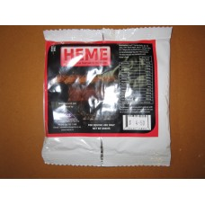Heme Oral Haematinic For Horses
