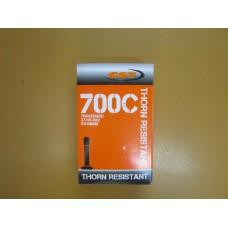 Tube 700c 37/45 Thorn Proof SV 48mm valve