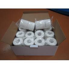 "Bandages Adhesive 10 cm or 4"" Box of 12"
