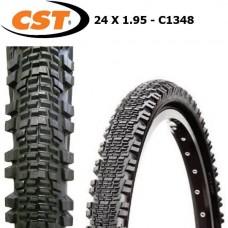 "Tyre Jogger 24"" x 1.95"