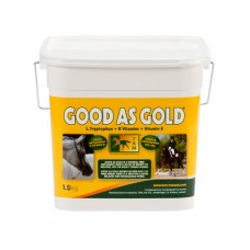 Good As Gold Powder 500 gm.