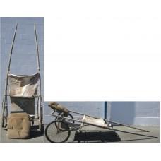 Work Cart