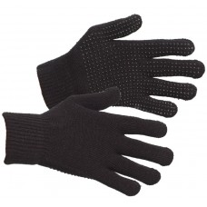 Gloves Magic Knit. One size fits all