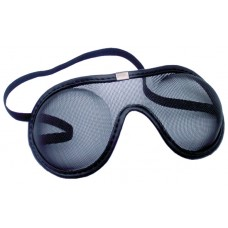 Goggles Mesh