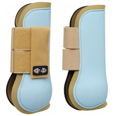 Tendon Boots Open front,One size