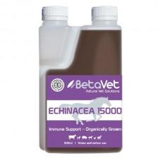 Echinacea 500ml.