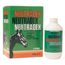 Neutradex 20 L Drum