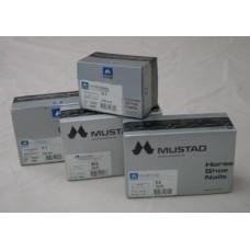 Nails Mustad (100 piece) Box