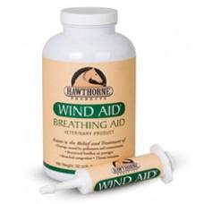Wind Aid  breathing aid 1 oze Tube