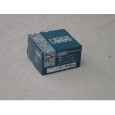 Nails Derby  (250 piece) Box