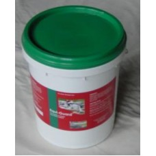 Equi Guard Pellets 10 kg