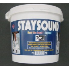 Stay Sound Poultice 5kg