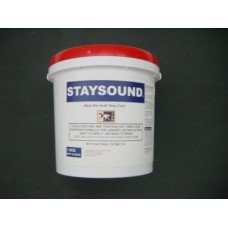 Staysound Poultice 1.5kg