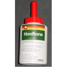 Hoof Tone 400ml