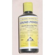 Wound Powder 50gm.
