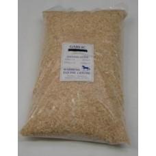 Garlic Granules 2 kg