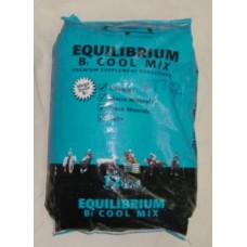 Equilibrium B1 Cool Mix 12 Kg