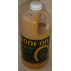 Hoof Oil 2L Refill Bottle