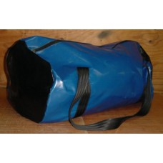 Gear Bags, Standard P.V.C.