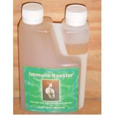 Immune Booster 500ml.