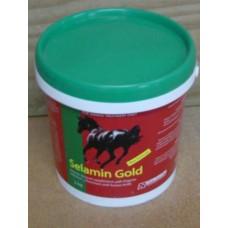 Selamin Gold 2 Kg.