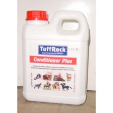 Tuff Rock Conditioner Plus 1L