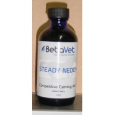 Steady Neddy Competitive Calming Aid 200ml.