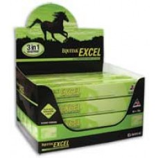 Wormer Equitak Excel 30g Tube
