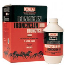 Ironcyclen liquid 1L