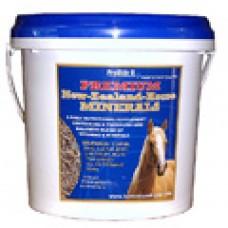 Premium NZ Horse Minerals 2kg.Refill