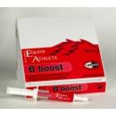 B Boost Tube
