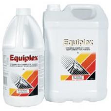 Equiplex 2L