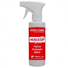 Heals-up 250ml