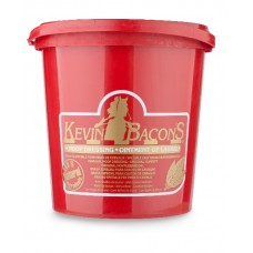 Hoof Dressing Ointment Of Laurel Kevin Bacon 1L