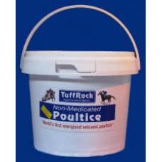 Tuffrock Clay Poultice 1.8kg
