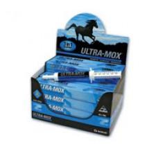 Wormer Ultra-mox Tube 30ml.